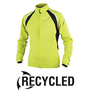 Endura Convert Softshell Jkt - Ex Display