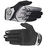 One Industries Atom Glove 2015