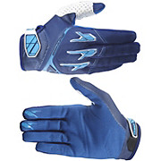 One Industries Atom Gloves 2015
