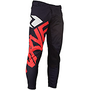 One Industries Atom Lite Pant Propoganda - Black 2015