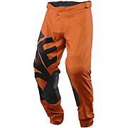 One Industries Atom Lite Pant Propoganda - Orange 2015