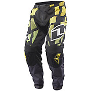 One Industries Atom Pant Shred - Black 2015