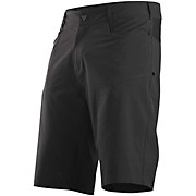 One Industries Atom Shorts 2015