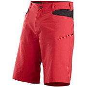 One Industries Atom Shorts 2016