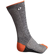 One Industries Blaster MTB Socks 2015