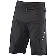 One Industries Ion Shorts 2015