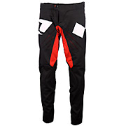 One Industries Vapor Downhill Pant 2015