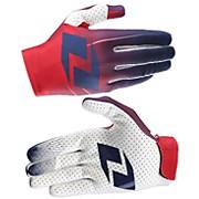 One Industries Vapor G-Ripper Glove 2015