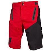 One Industries Vapor Shorts 2015