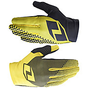 One Industries Vapor Texture Glove 2015
