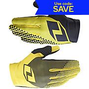 One Industries Vapor Texture Glove 2015
