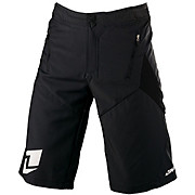 One Industries Vapor XC Shorts 2015