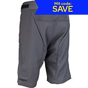 One Industries Vapor XC Shorts 2016