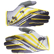 One Industries Zero Lounge Glove 2015