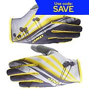 One Industries Zero Lounge Glove 2015