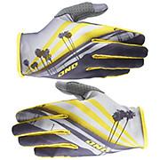 One Industries Zero Lounge Glove