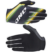 One Industries Zero Zerope Glove 2015