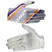 One Industries Zero Zerope Glove