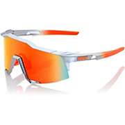 100 SpeedCraft Sport - Mirror Lens