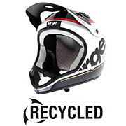 Urge Archi-Enduro Racing Helmet - Ex Display