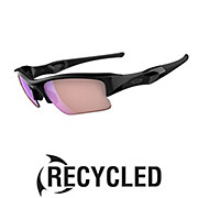 Oakley Flak Jacket XLJ Sunglasses - Ex Display