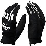 Oakley Factory Gloves 2016