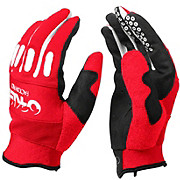 Oakley Factory Gloves 2015