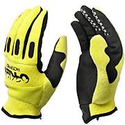 Oakley Factory Gloves 2015