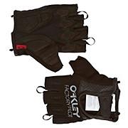 Oakley Factory Road Glove 2015