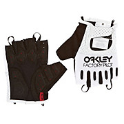 Oakley Factory Road Glove 2015
