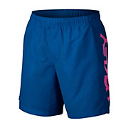 Oakley Hop Volley Short SS15