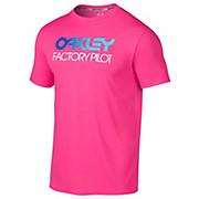 Oakley Shifter Tee SS15