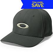 Oakley Silicon Oakley Cap 2.0 SS15