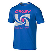 Oakley Spoke Tee SS15