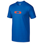 Oakley Square Me Tee SS15
