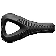 Selle Italia Butcher Saddle