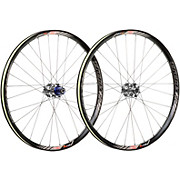 Sun Ringle ADD Pro Wheelset 2015