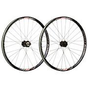 Sun Ringle ADD Expert Wheelset 2016