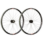Sun Ringle ADD Expert Wheelset 2015