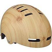 Lazer Street Jnr Helmet 2015