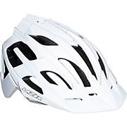 Lazer Oasiz MTB Helmet 2015
