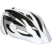 Lazer Rox MTB Helmet 2015