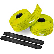 Selle Italia SMOOTAPE Controllo Bar Tape