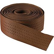 Selle Italia SMOO Classica Leather Bar Tape