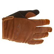 ANSWER Trail Builder Grit Glove