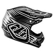 Troy Lee Designs Air Scratch Helmet 2016