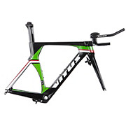 Vitus Bikes Chrono TT Frameset - An Post 2015