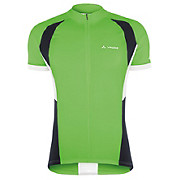 Vaude Advanced Tricot Jersey 2015