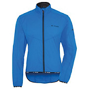 Vaude Air Jacket II 2015