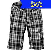 Vaude Craggy Pants II 2015